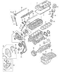 93 Tracker Coolant Hose Diagram