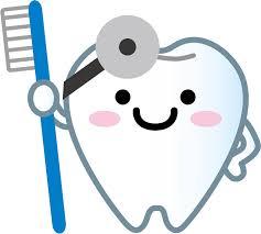 「歯医者 フリー」の画像検索結果