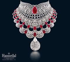 Diamond Designs Diamond Necklace Designs Designer Diamond Necklace