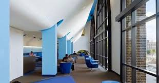 Interior Design Schools In Pennsylvania Home Design Ideas Simple Interior Design Schools In Pa