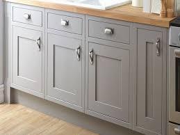Kitchen Fresh Replacement Kitchen Cabinet Doors Brass Front Door