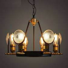 diy pipe lighting. medium size of chandelierdiy industrial pipe lighting dining room fixtures iron lamp diy e