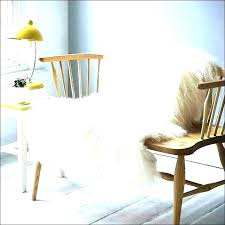 small faux fur rug magnificent white faux rug images luxury white faux rug for large faux