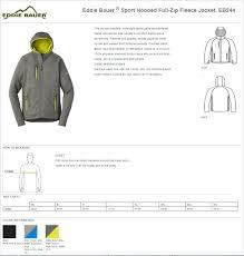 Mens Zip Up Fleece Jackets Zippered Front True To Size