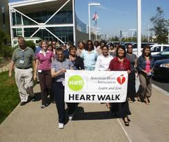 geico hawaii office. Several Associates In Our Hawaii Office Participated The American Heart Association\u0027s Walk. - Geico E