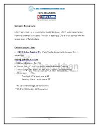 Hdfc Bank Car Loan Prepayment Procedure Hdfc Bank Car Loan