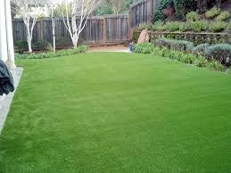 fake grass price39