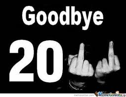 Goodbye Memes. Best Collection of Funny Goodbye Pictures via Relatably.com