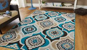 bathroom and light persian small beige area teal brown stunning green kitchen navy rug rugs gray
