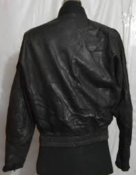 classic dress and ride by bmw men s motorcycle cowhide leather jacket p 5 2 1 kg