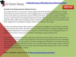 unimasteressay affordable essay writing services  affordable essay writing services 4