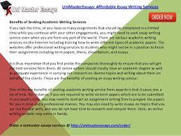 unimasteressay affordable essay writing services  affordable essay writing services 4