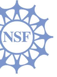 nsf-logo – West Virginia Science & Research