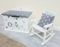 rocking chair pad for nursery. jan delivery child\u0027s rocking chair, nursery furniture, kids room, children\u0027s cushion, boy chair pad for