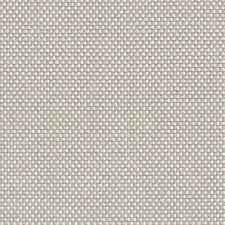 sunbrella sailcloth seagull 0023 indoor outdoor upholstery fabric pl 687