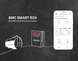 Mybmc Chart Pin By Prompt Softech On Portfolios Smart Box About Us