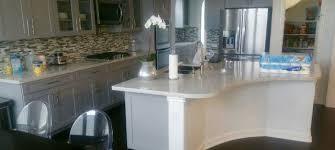 Kitchen Remodeling Katy Tx Model New Design Ideas