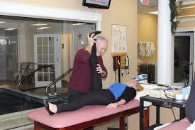pequa physical aquatic therapy massapequa ny yp com