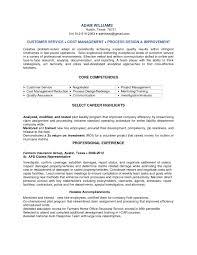fce essay health useful language