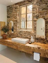 Small Picture rustic home decor also with a antique cabin decor also with a