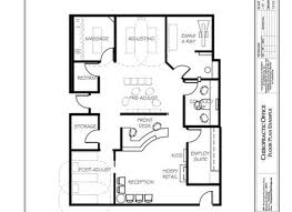 office layouts for small offices modren floor plan plans with and offices f87 for
