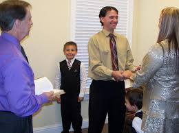 It differs between states, but they all have hoops you have to. Wedding Ministers Officials Of Atlanta View Our Gwinnett Elopement Wedding Office