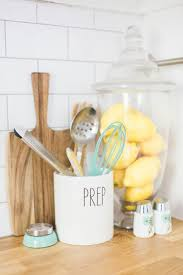Yellow Kitchen 17 Best Ideas About Yellow Kitchen Decor On Pinterest Yellow
