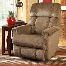 la z boy pinnacle wall recliner