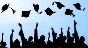Graduation Cover Photo Pictures Of Graduation 2017 Cover Photo Kidskunst Info