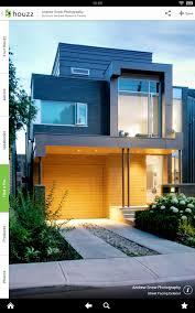 How To Design 3d House Plans Best Of Design Your Home Plans Home ...
