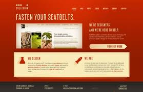 web design from home. home web design stirring view work from style tips cool to 8 c