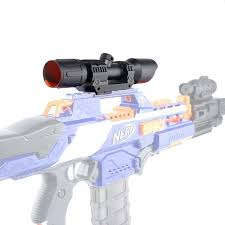 Tacticool Foam Gun Coloring Pages Best Of Rival Xv Blaster Red Blog