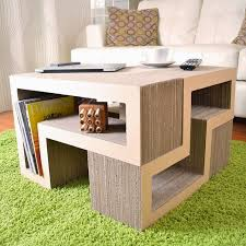 recycled furniture design. home furniture surprising design made out of recycled materials ideas r