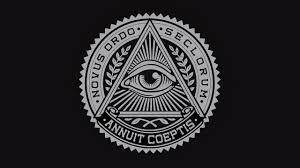 illuminati wallpapers hd epic wallpaperz