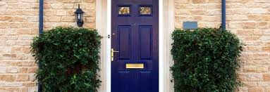 Small Picture Best Exterior Paint for Doors and Trim Consumer Reports