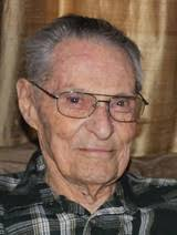 Death Notice for Richard | Page 1025 of 1027 | Canada Obituaries | 2018