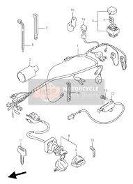 suzuki lt80 quadsport 2002 wiring harness msp Lt80 Wiring Harness suzuki lt80 quadsport 2002 wiring harness for a 2002 suzuki lt80 quadsport suzuki lt80 wiring harness