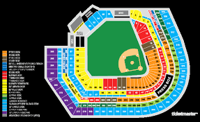 Baltimore Orioles Seating Chart 56 Brilliant Oriole Park Seating Chart Home Furniture