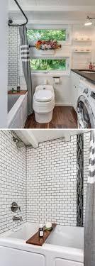 Shower Combo Best 25 Tub Shower Combo Ideas Only On Pinterest Bathtub Shower