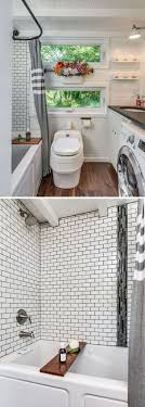 Best 25+ Tiny house shower ideas on Pinterest | Tiny house bathtub ...