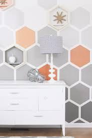 Small Picture Best 20 Paint walls ideas on Pinterest Murals Bedroom murals