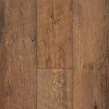 laminate flooring waterproof newfangled laminate flooring waterproof wood floors is sealant for pergo professional neo squamish