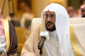 وزير الشؤون الإسلامية للخطباء: الانضباط أو ترك المنبر | صحيفة تواصل  الالكترونية