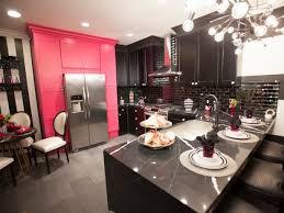 2 Bedroom Suites Las Vegas Strip Concept Painting Best Design Ideas