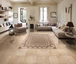 home interior cool living room floor tiles design inspirations bluetech stone kitchen tile good subway backsplash
