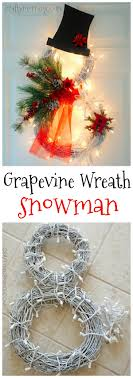 full size of home design outdoor lighted wreath fresh lighted snowman wreath using gvine wreaths large size of home design outdoor lighted wreath fresh