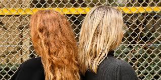 how birth control affects skin hair