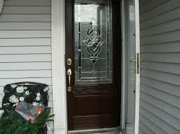 front doors lowesLowes Front Doors  istrankanet
