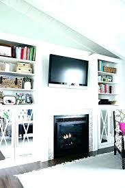 bookcases around fireplace bookcases fireplaces with built in bookcase bookcases around fireplace bookshelves ins o built in bookcases beside fireplace