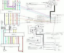 kenwood kdc within 138 wiring diagram boulderrail org Kenwood Kdc 138 Wiring Harness kenwood speaker wiring speaker auto engine s mesmerizing kdc 138 kenwood kdc 138 wiring harness diagram